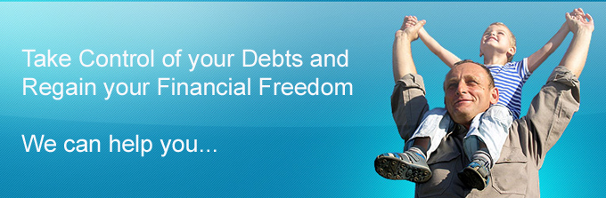 debt help Thomasville